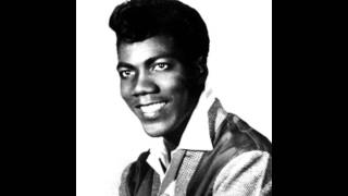 DON COVAY-somebody's been enjoying my home