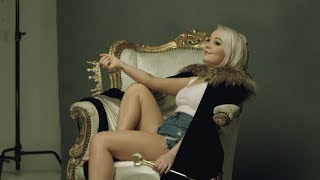 "RaeLynn - ""Queens Don't"" (Official Music Video)"