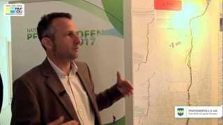 preview picture of video 'Wettbewerb Natur in Pfaffenhofen a. d. Ilm 2017: Präsentation des ersten Preisträgers'