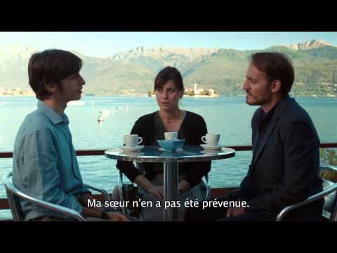 La Sapienza (c) Bodega Films