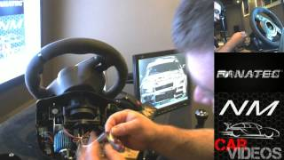 Sim Racing Wheel Mods Free Video Search Site Findclip