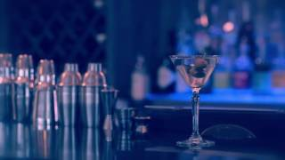 Reve Bar and Restaurant Promotional Video