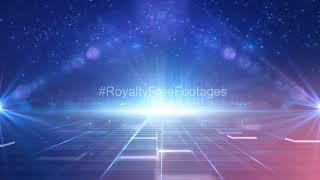 futuristic background hd download | futuristic motion background | futuristic background video loop