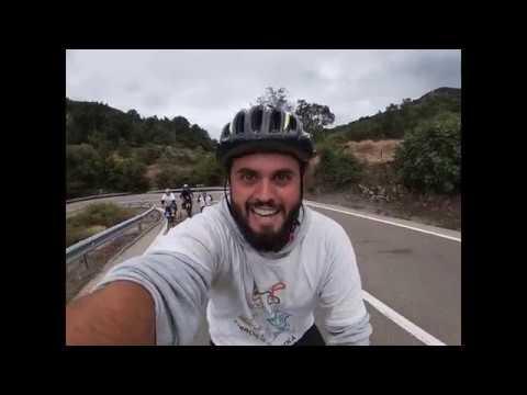 El reto de Juan Meira y 2plega2 cruza por Castilla y León