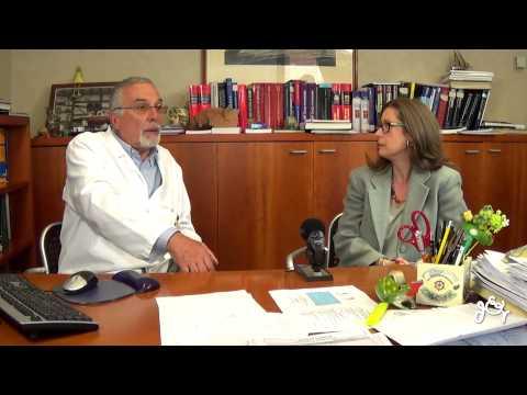 Neumyvakin adenoma prostatico
