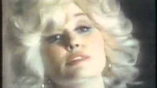 Dolly Parton - The First Time Ever I Saw Your Face.