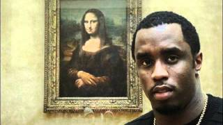 DJ ABSOLUT AND DIDDY TALK TOP 5 ROOKIES IN HIP HOP RIGHT NOW!!(DATE APRIL 16, 2011)