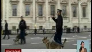 Число жертв теракта в Лондоне достигло четырех человек