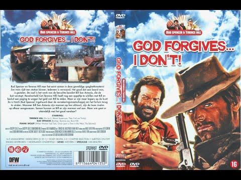 Download Terence Hill Full Movies English 3gp Mp4 Codedwap