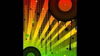 Busy Signal - Sweet Love (Night Shift) [HQ]