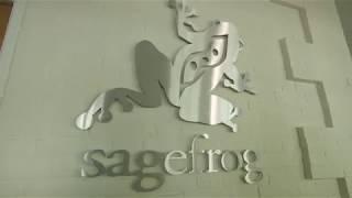 Sagefrog Marketing Group - Video - 2