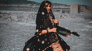 New Balochi Status song 2021 | Liaqat abidkharani Bestbalochisong | New Balochi Song 2021