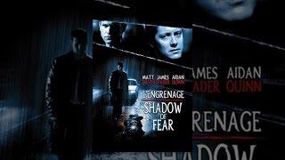 L'Engrenage - shadow of fear (VF)