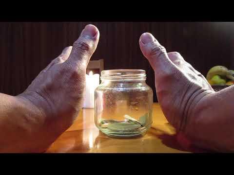 Inflamación severa de los pies en la diabetes qué hacer