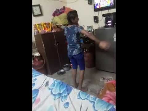 Bihari Ladki Hot Dance