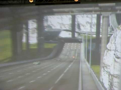 Trackmania 2 Announced At Paris Games Festival