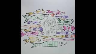 Dibujando con Azor: Técnicas de dibujo