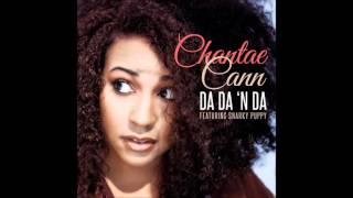 Da Da'n Da  -  Chantae Cann ft. Snarky Puppy