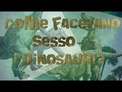 Hd video di sesso privato