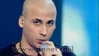 تحميل اغاني محمد قويدر - رح بكتبك MP3