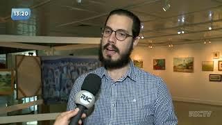 Investimentos para o Natal 2018 podem chegar até R$ 6 milhões em Maringá
