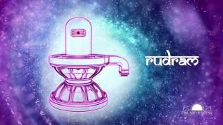 Powerful Shiva Rudram Chanting | The Art Of Living