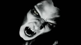 Abyssos - Banquet in the Dark - Subtitulos Español