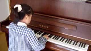 嵐 ピアノ ウィッシュ ARASHI Wish piano