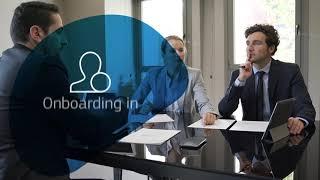 Amadeus Sales & Event Management video