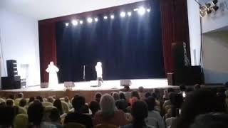 Поздравление Кирилла С Днем Рождения Анапа 27.06.17