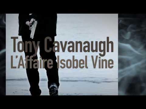 Vidéo de Tony Cavanaugh