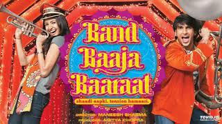 Aadha Ishq Song   Band Baaja Baaraat (2010   - YouTube