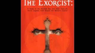 Exorcist 1949 Lost Diary Read Live