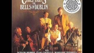 The Chieftains - St. Stephen's Day Murders