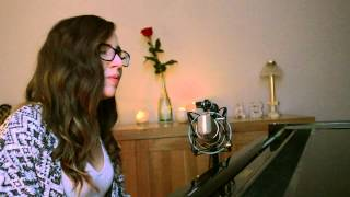 All of Me- John Legend (Abi Alton Cover)