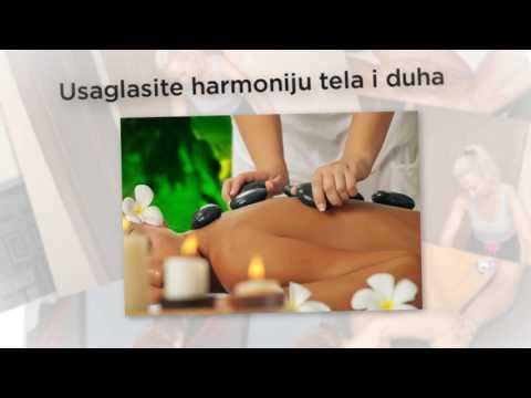 erotska masaža i seks video