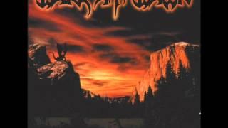 Dark At Dawn - Thorn of a Rose