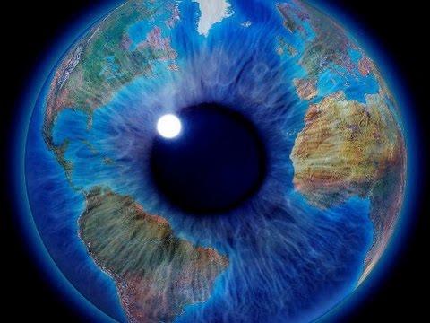 Операция по восстановлению зрения уфа
