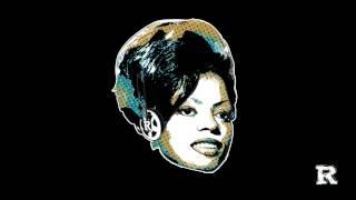 Diana Ross - Love Hangover [The Reflex Remix]