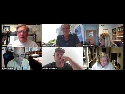 McIntyre Subcommittee Meeting 06.18.20