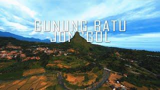 Diwfpv - Gunung Batu Jonggol | Midarange Fpv Cruising