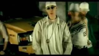 Cheka ft Zion - Quien Mas Que Yo Baby Rasta y Gringo - Necesito Tu Cuerpo (HQ).flv
