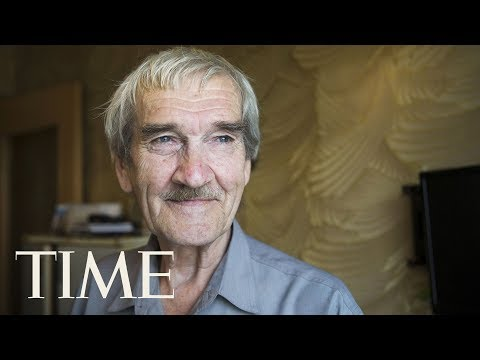 The Former Soviet Officer Who Saved The World From Possible Nuclear War Has Died Age 77 | TIME