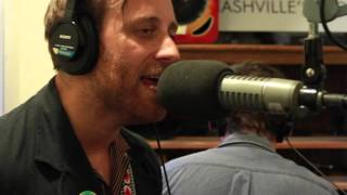 The Arcs - Outta My Mind - Live at Lightning 100