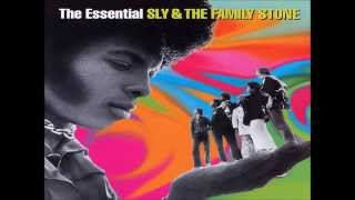 Sly&the family stone(i thank youhttps://youtu.be/IR8hYUBw6ug)