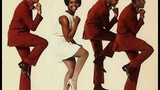 Gladys Knight - Do You Hear What I Hear?