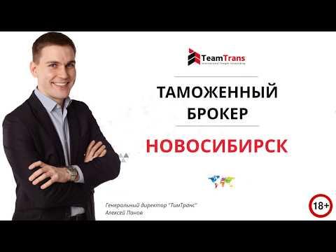 Степан демура об опционах