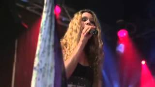 "Joss Stone - ""Fell In Love With a Boy"" (Live at Highline Ballroom on June 20th, 2012)"