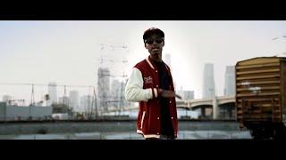 Cricketz - Tyga feat. Tyga (Video)