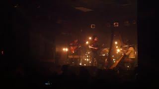 Barr Brothers - Half Crazy (Toronto 2015)